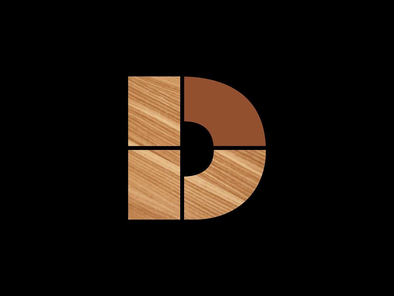 D-Projekte