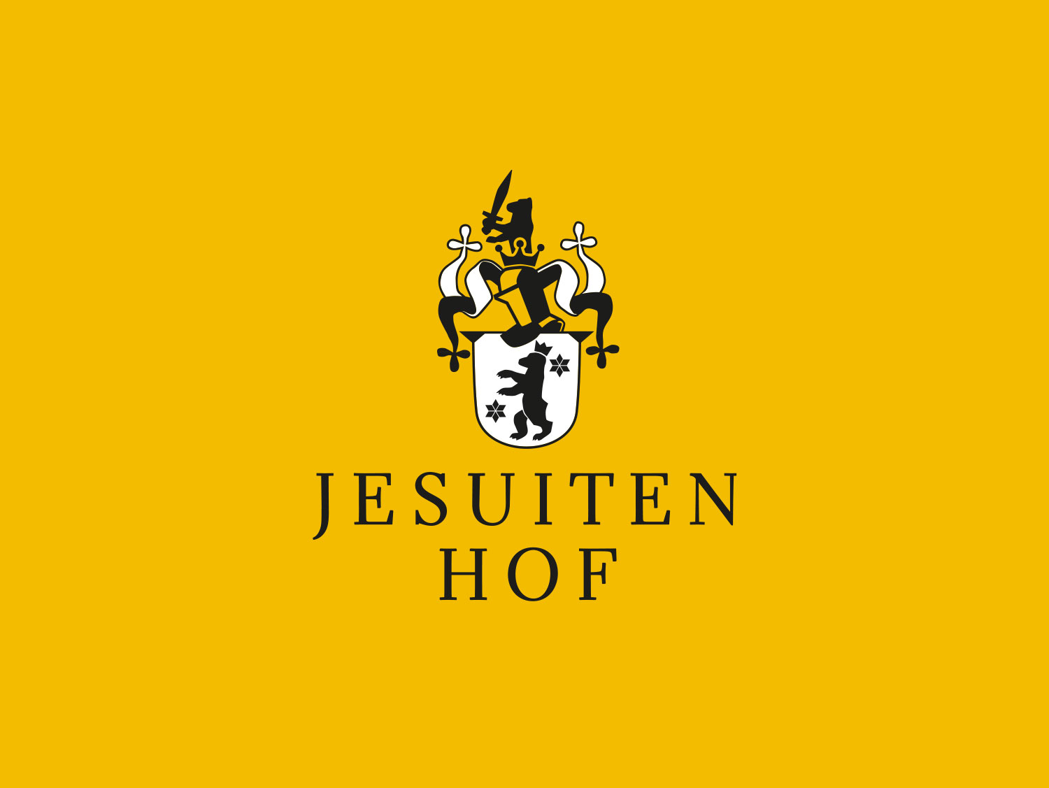 Wein­gut Jesui­ten­hof