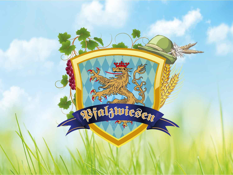 Pfalzwiesen