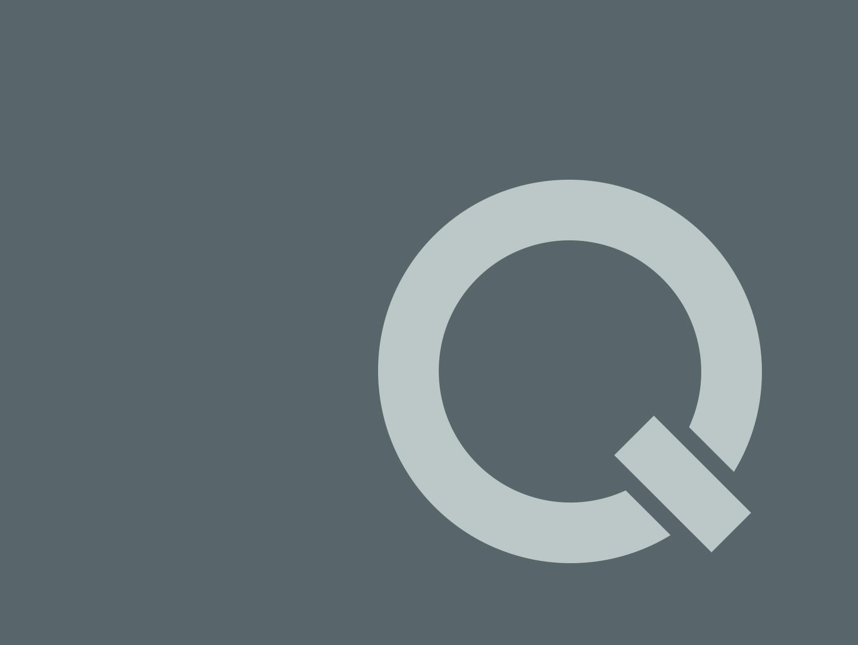 Q-Werk